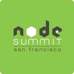Two Interesting Takeaways from the 2016 Node Summit